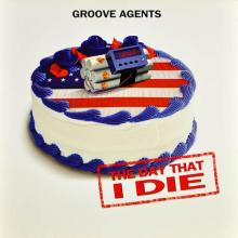 Groove Agents - The Day That I Die (2005) [FLAC]