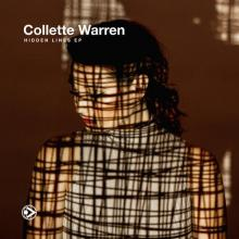 Collette Warren - Hidden Lines EP (2018) [FLAC]