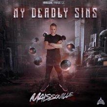 Maissouille - My Deadly Sins (2021) [FLAC]