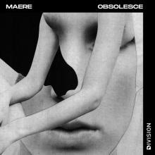 Maere - OBSOLESCE (2020) [FLAC]