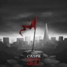 Caspa - 500 (2015) [FLAC]