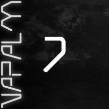 Napalm - Napalm 7 (2018) [FLAC]