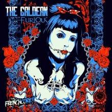 The Galdean - Furious (2020) [FLAC]