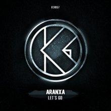 Aranxa - Lets Go (2019) [FLAC]