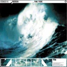 Noisia - The Tide / Concussion (2005) [FLAC]
