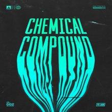 VA - Chemical Compound Vol 2 (2020) [FLAC]