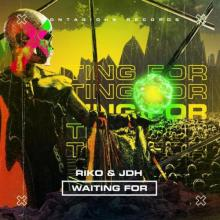 Riko & JDH - Waiting For (2021) [FLAC]