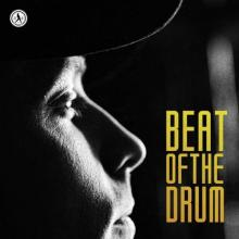 Coone - Beat Of The Drum (2020) [FLAC]