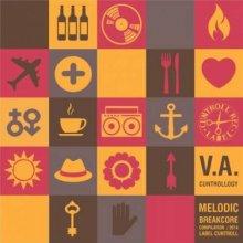 VA - Cuntrollogy 2 (2014) [FLAC]