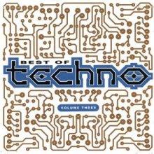 VA - Best Of Techno - Volume Three (1993) [FLAC]
