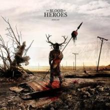 The Blood Of Heroes - Remain (2010) [FLAC]