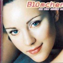 Blumchen - Die Welt Gehort Dir (2000) [FLAC]