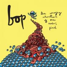 Bop - The Amazing Adventures Of One Curious Pixel (2011) [FLAC]