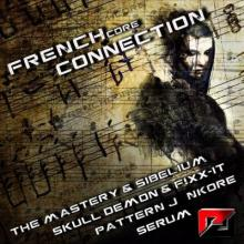VA - Frenchcore Connection