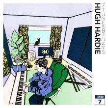 Hugh Hardie - 7 Tunes In 7 Days (2020) [FLAC]