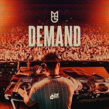 Macky Gee - Demand (2020) [FLAC]