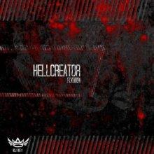 Hellcreator - .Fckd004 (2017) [FLAC]