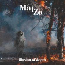 Mat Zo - Illusion Of Depth (2020) [FLAC]