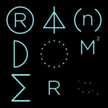 Randomer - Real Talk (2011) [FLAC]