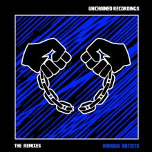 VA - UNCHAINED: The Remixes (2020) [FLAC]