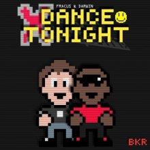 Fracus & Darwin - Dance Tonight (2021) [FLAC]