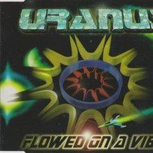 Uranus - Flowed On A Vibe (1995) [FLAC]