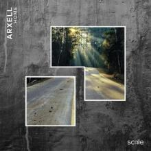Arxell - Home (2021) [FLAC]