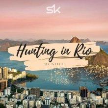 Dj Stile - Hunting In Rio (2020) [FLAC]