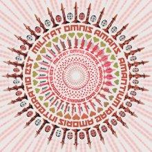 Pendulum - Nothing For Free (2020) [FLAC]