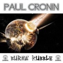 Paul Cronin - Burnin Rubble (2021) [FLAC]