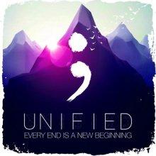 VA - Unified (2020) [FLAC]