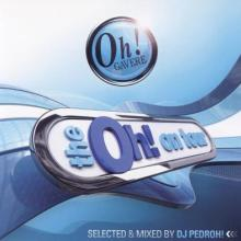 DJ Pedroh! - The Oh! On Tour 2009 (2009) [FLAC]