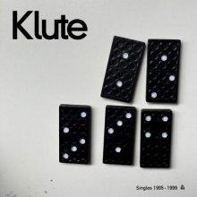 Klute - Singles (1995 - 1999) (2021) [FLAC]