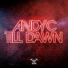 Andy C - Till Dawn (2019) [FLAC]