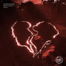 Slander & Kompany - Broken (Remixes) (2020) [FLAC]