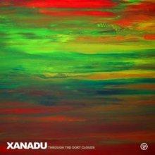 Xanadu - Through The Oort Clouds LP (2015) [FLAC]