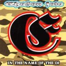 Chosen Few - In The Name Of The DJ (1998) [FLAC]