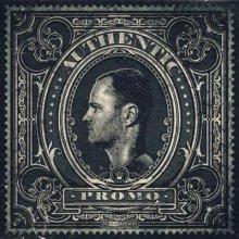 Promo - Authentic (2017) [FLAC]