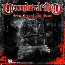 Counterstrike - From Beyond The Grave (2005) [FLAC]