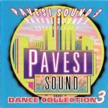 Pavesi Sound – Dance Collection 3 (1992) [FLAC]
