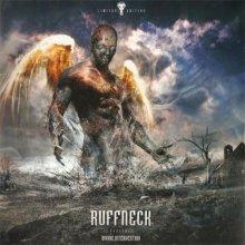 Ruffneck - Divine Intervention (2010) [FLAC]