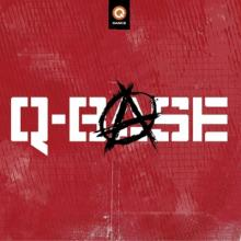 VA - Q-Base 2012 Anthem Package (2012) [WAV]
