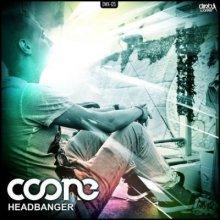 Coone - Headbanger (2013) [FLAC]