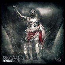 Jack Overdose - Octavius Augustus (Zany Remix) (2013) [FLAC]