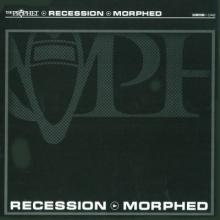 The Prophet - Recession / Morphed (2009) [FLAC]