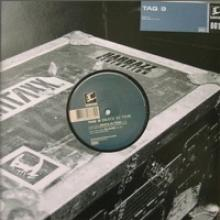 Taq 9 - Slavez (2002) [FLAC]