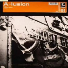 A-Lusion - Re-Count (2003) [FLAC]