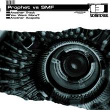 The Prophet vs. SMF - Another Track (2004) [FLAC]