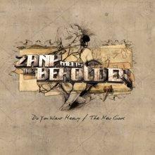 Zany meets The Beholder - Do You Want Heavy (2009) [WAV]