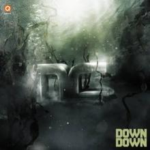 Noisecontrollers - Down Down (2014) [FLAC]